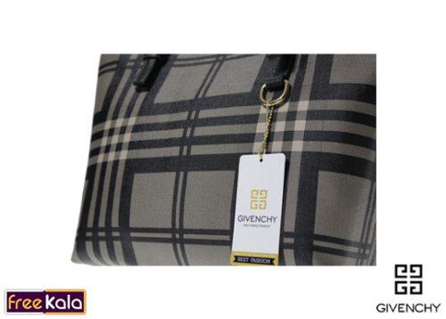 کیف زنانه باربری