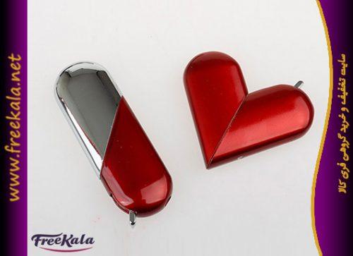 فندک قلبی