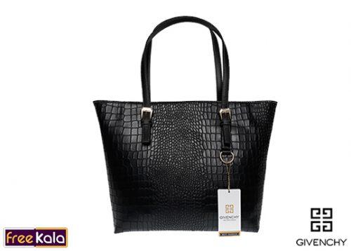 کیف زنانه جیونچی