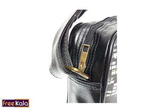 کیف پاسپورتی