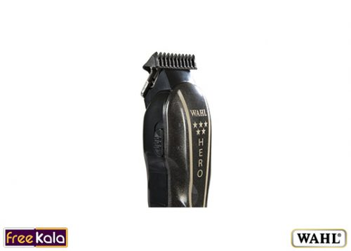 ماشین اصلاح وال مدل Barber Combo