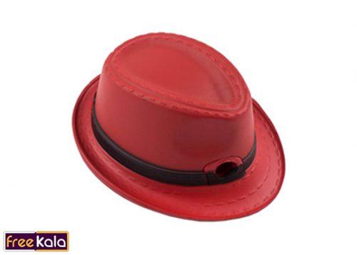 فندک کلاه شاپو