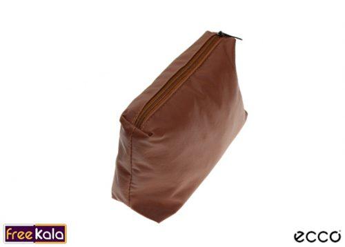 کیف ecco