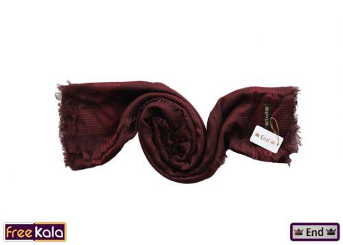 روسری نخی
