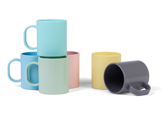 لیوان پلاستیکی BEST