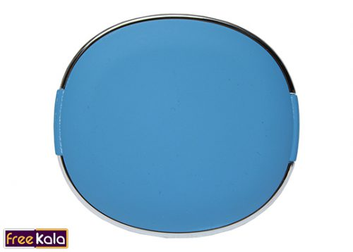 آینه جیبی