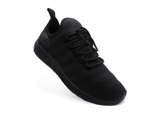 کفش راحتی مردانه فشیون