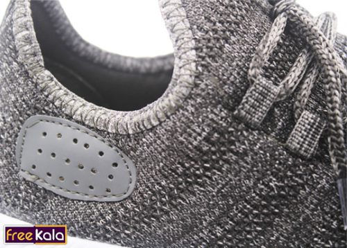 کفش راحتی اسپرت
