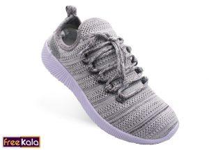 کفش فشیون زنانه