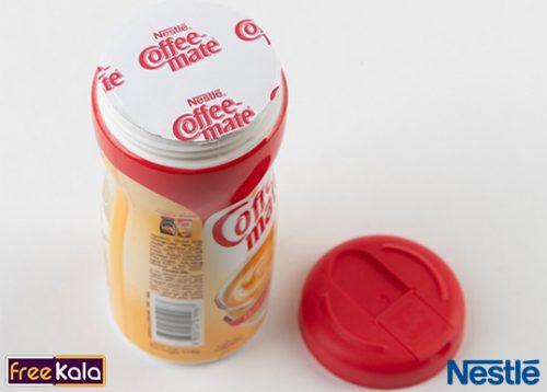 کافی میت Nestle