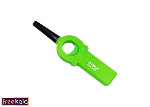 فندک آشپزخانه ICQ